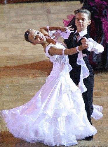 Москва бальные танцы клуб какие ночные клубы работают волгоград