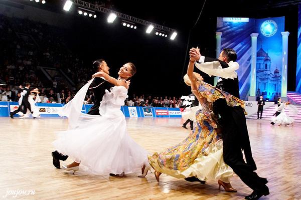 Москва бальные танцы клуб клуб феминисток москве